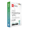 70x140-free-phantom-vpn