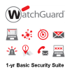watchguard-basic-security-suite-renewal-1-yr
