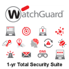 watchguard-total-security-suite-renewal-1-yr